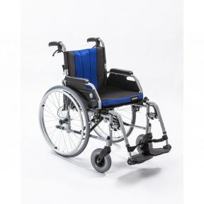 Invalidní vozík Vermeiren-nový