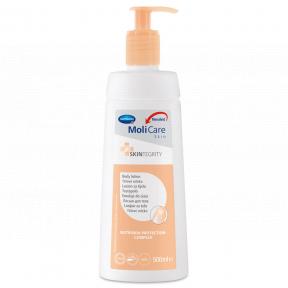 MoliCare Skin tělové mléko