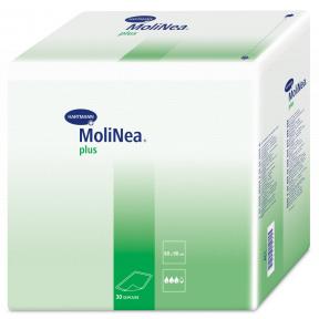 MoliNea Plus 60x90 cm - 1ks