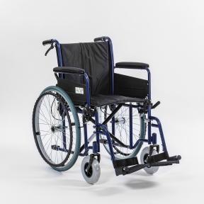 Invalidní vozík CITY