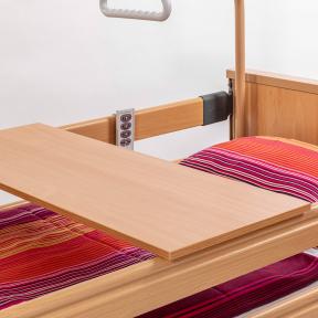 Jídelní stolek DESKA