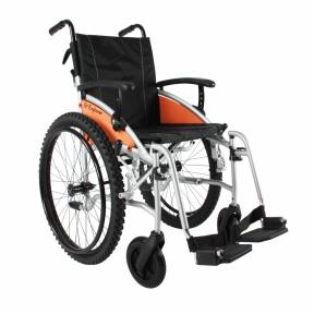 Invalidní vozík EXCEL G-EXPLORER