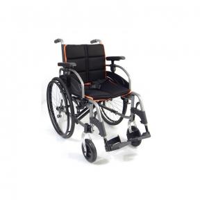 Invalidní vozík TIMAGO A1