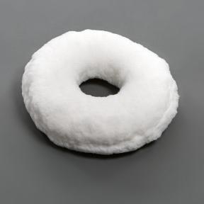 Antidekubitní kruh na sezení