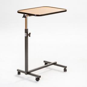 Jídelní stolek k lůžku